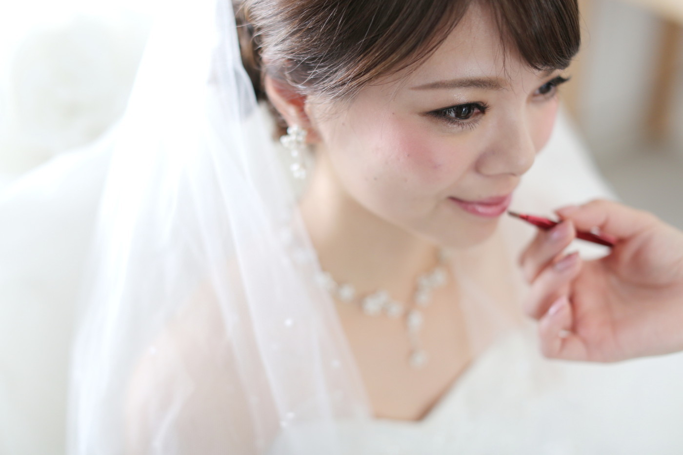 写真2 (1).JPG