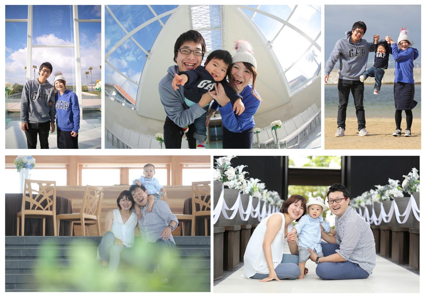 ブログ_B_photo2.jpg