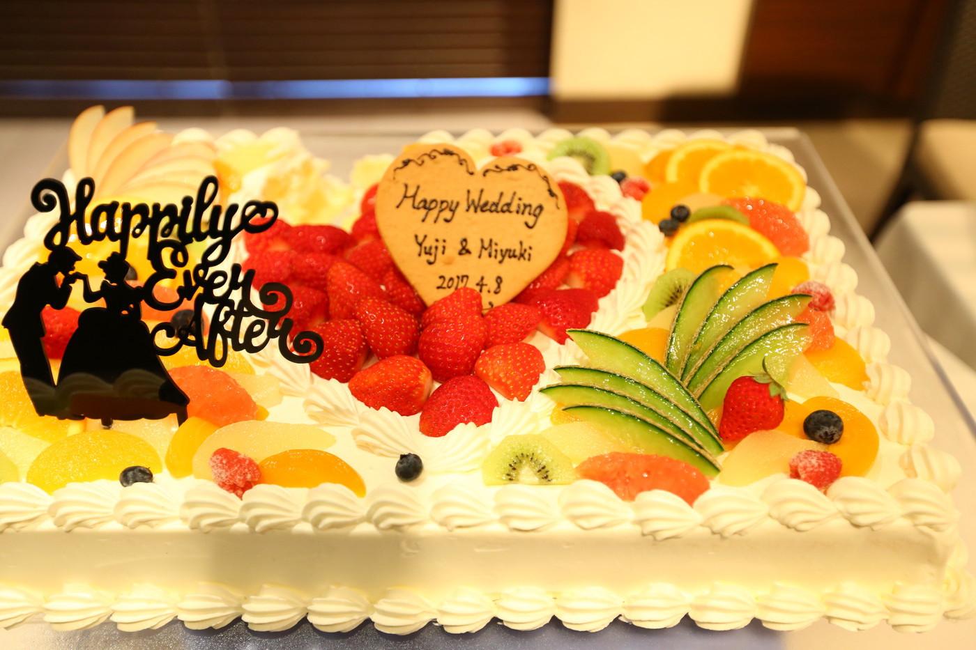ケーキ写真3.jpg