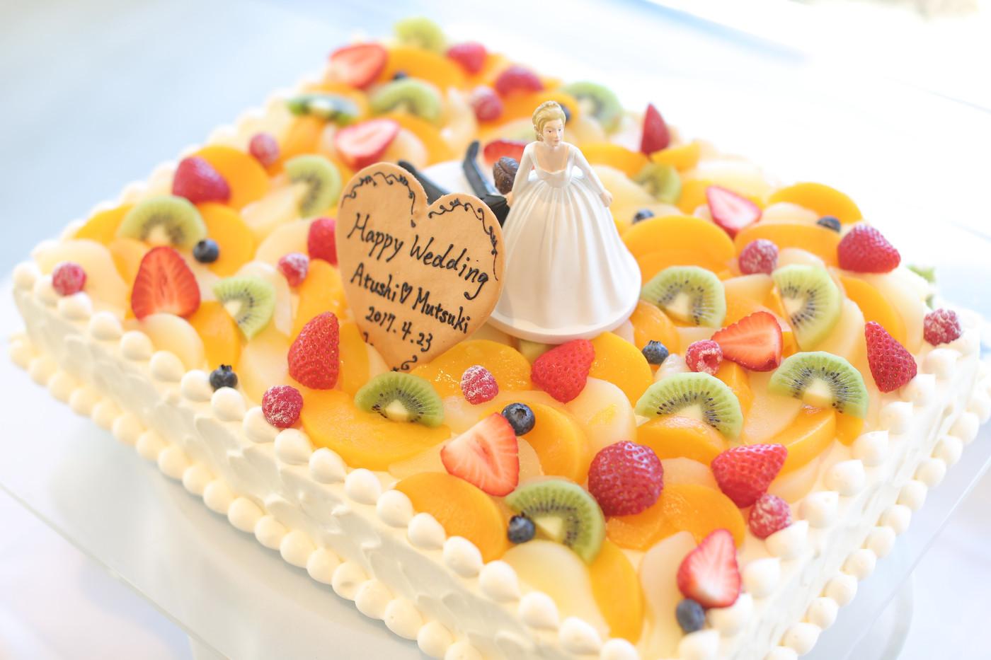 ケーキ写真2.jpg