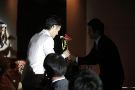 喜多さん 作成ブログ 写真2.jpg