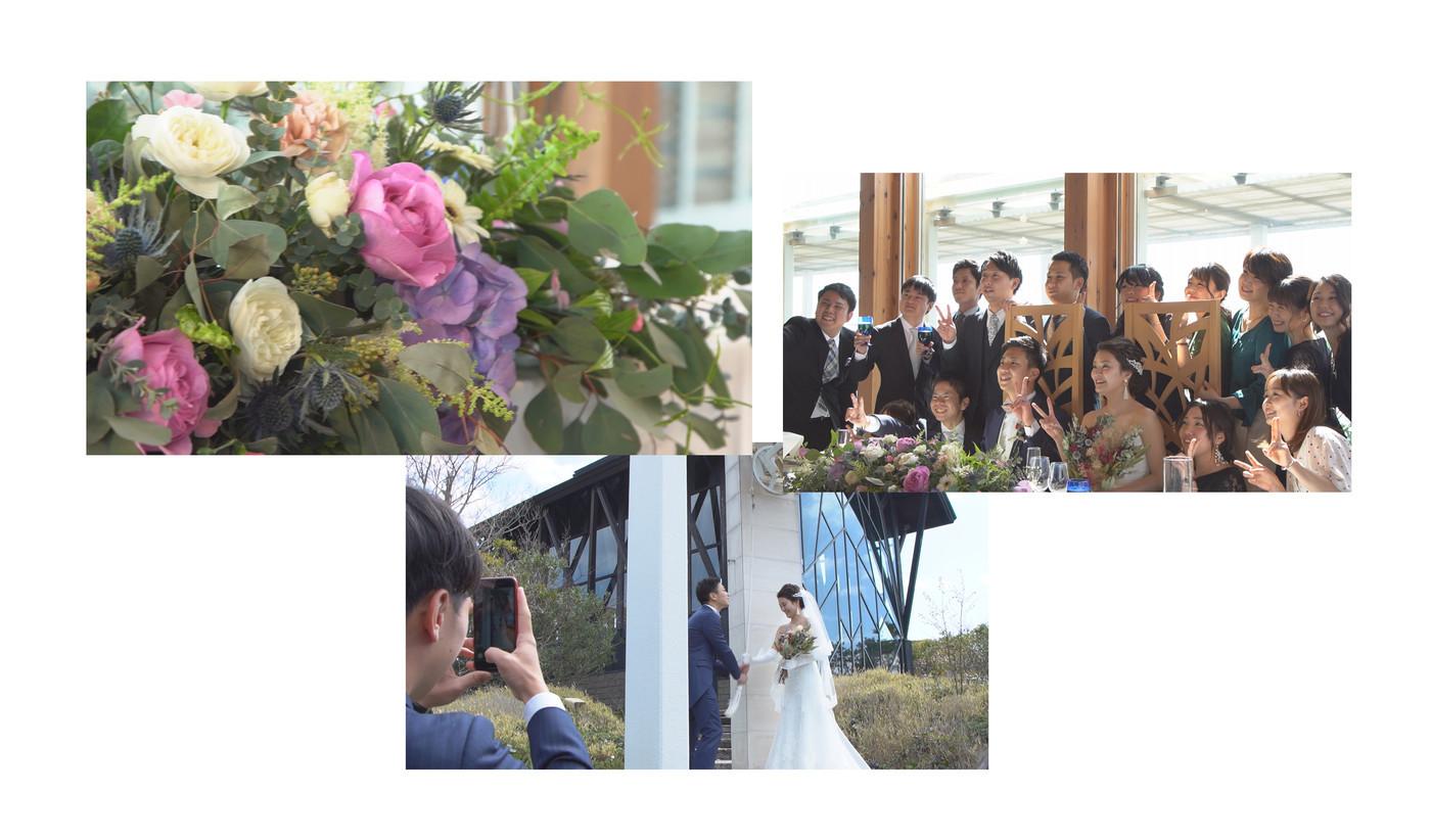 コネクトさん 作成ブログ3 写真1.jpg