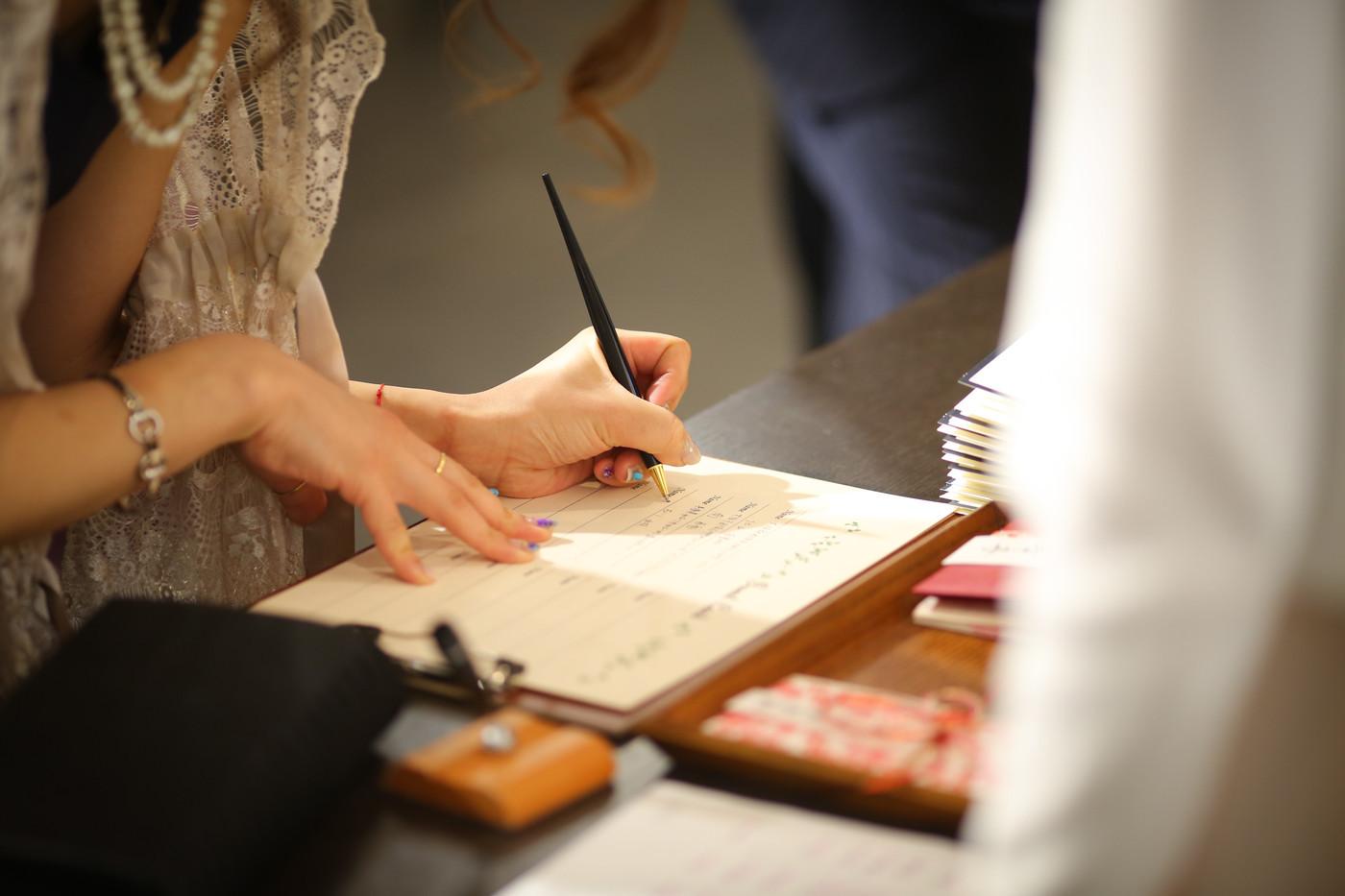 コンシェルジュ 水口さん 作成ブログ 写真1.jpg