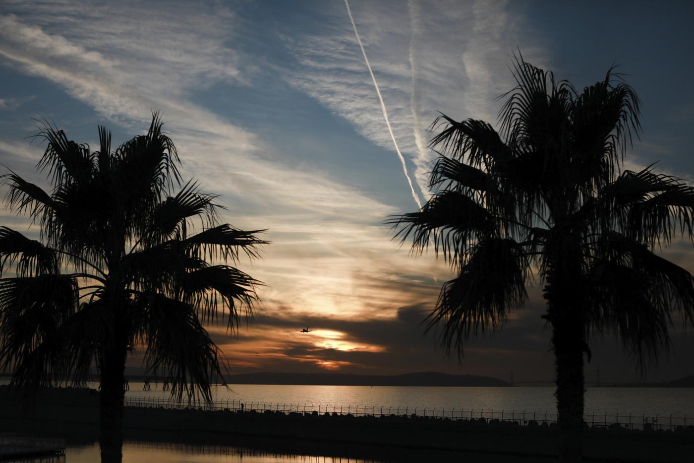 夜景、SUNSET.jpg