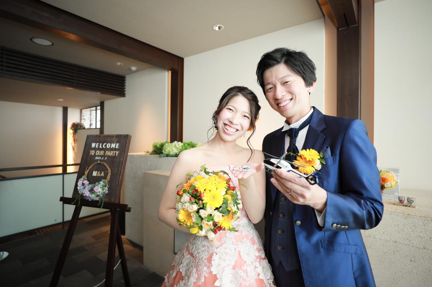 挙式後の二人のお写真.jpg