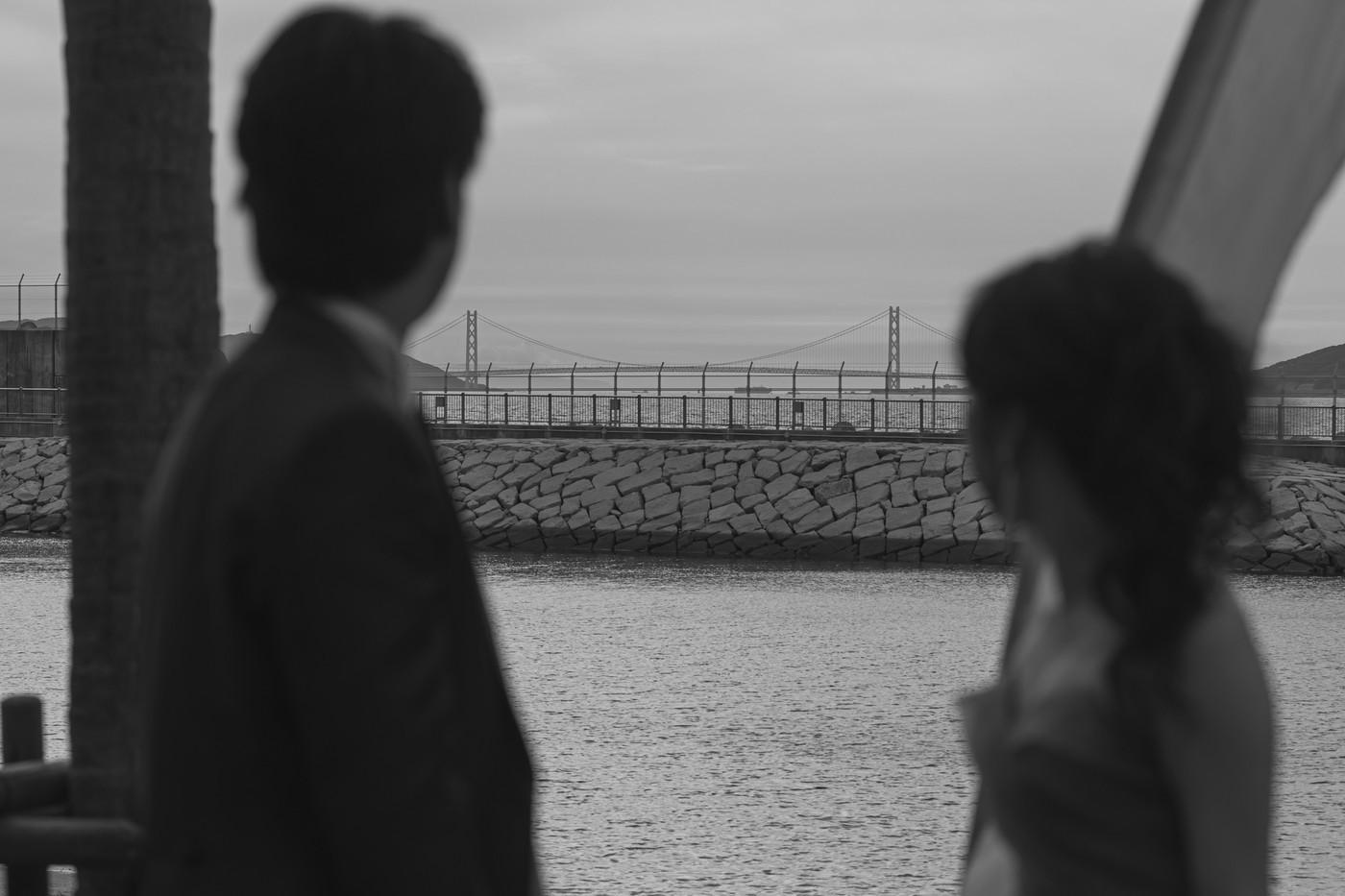 明石海峡大橋.jpg