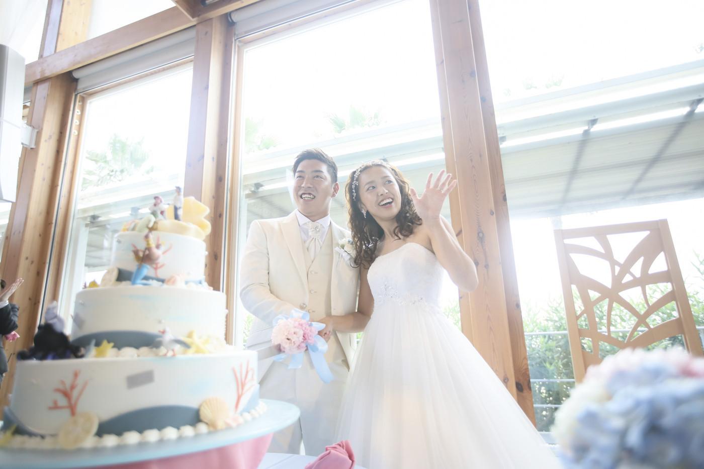 ケーキと笑顔.jpg