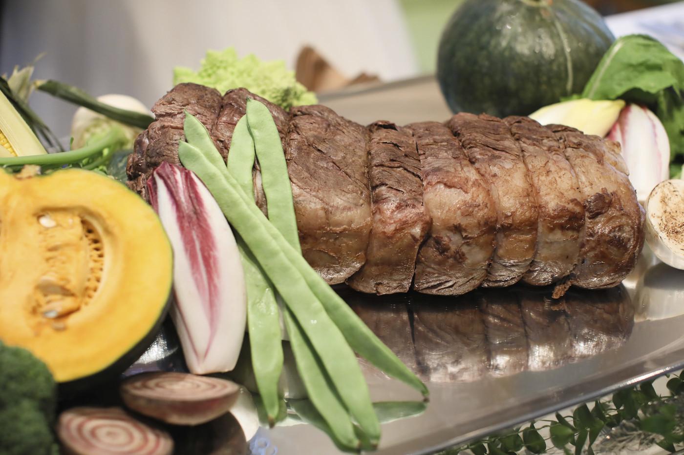お肉 ①.jpg