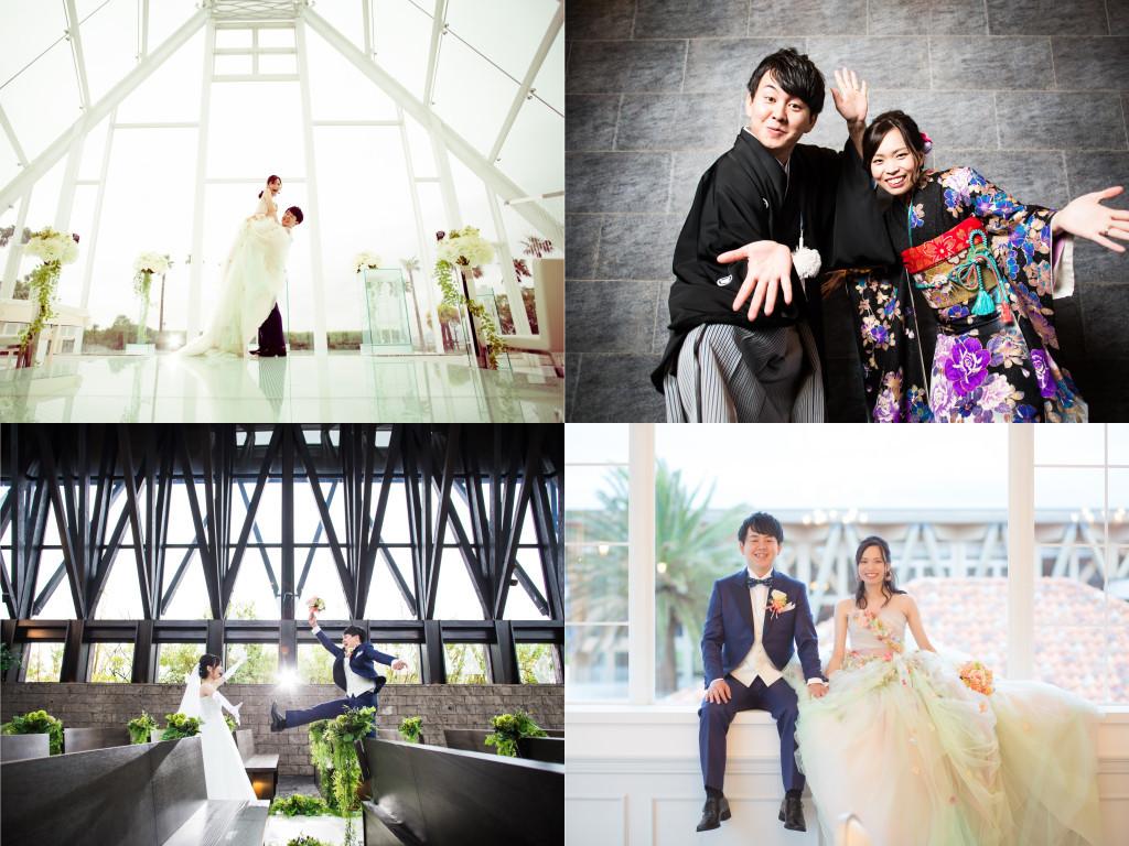 【Q1】写真.jpg